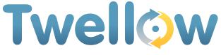 Twellow logo