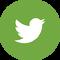 green_twitter