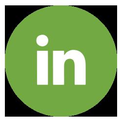 green_linkedin