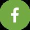 green_facebook