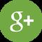 green_gplus
