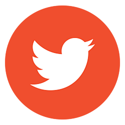 Mojo Twitter