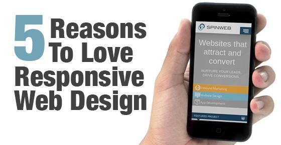 5-reasons-responsive