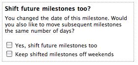 Basecamp-shift-future-milestones
