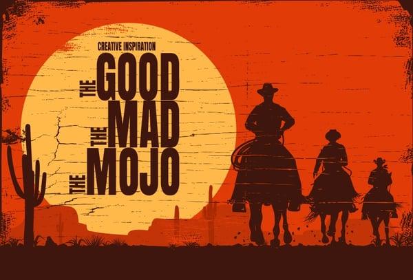 good-mad-mojo