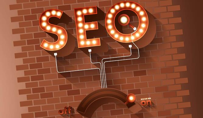 SEO, search engine optimization, inbound '15