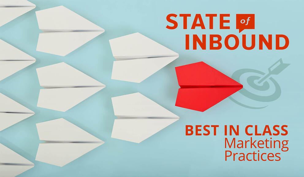 mojo_media_labs_blog-header-soi-best-in-class-marketing-practices.jpg