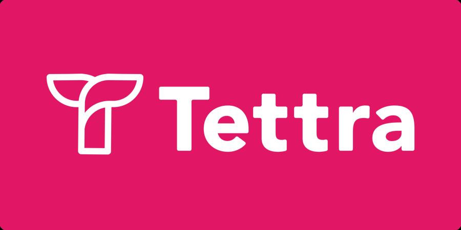 Tettra