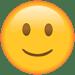 Slightly_Smiling_Face_Emoji