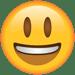 Smiley_Emoji_with_Eyes_Opened
