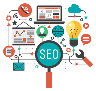 blog-graphic_mututal-fit_SEO.png