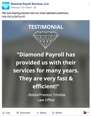 _3__Diamond_Payroll_Services__LLC