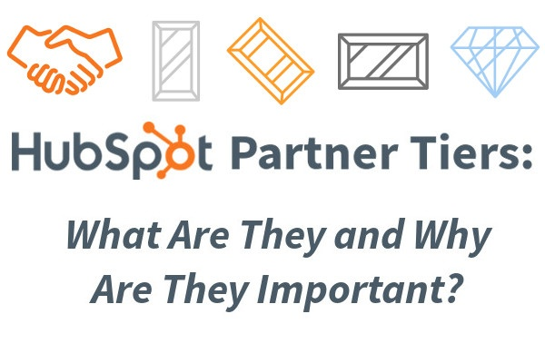 HubSpot_Partner_Tiers.jpg