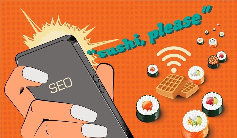 mojo_media_labs_blog-header.jpg