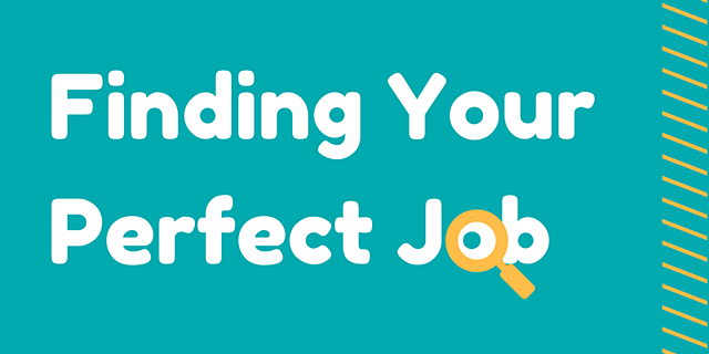 Do What You Love- A Step-By-Step Guide to Finding Your Perfect Job (1).png