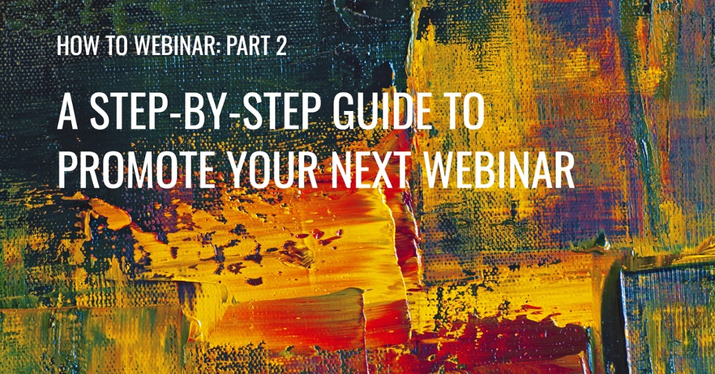 HOW-TO-WEBINAR-2