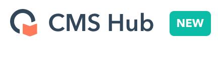 HubSpot CMS Hub_Mojo Media Labs Diamond Solutions Partner