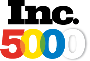 Inc5000_colorstacked-1