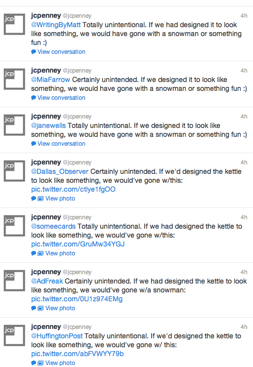 JCPenney_tweets