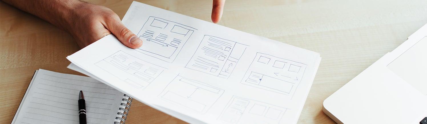 Web-Design-Hero.jpg