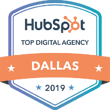 hubspot-dallas-2019