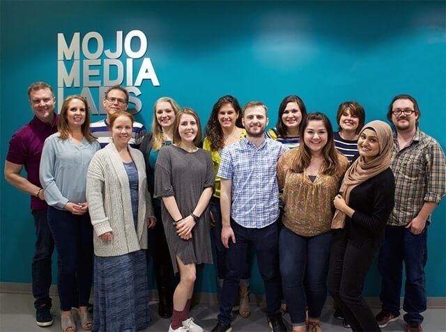 Mojo Media Labs Team 2018_Lobby-Sm-1