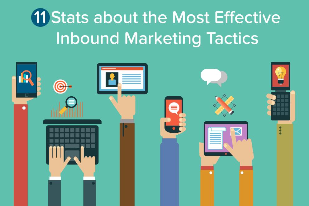 Mojo_Blog Header_11 Stats on Tactics(Got Skills rev)-1.png