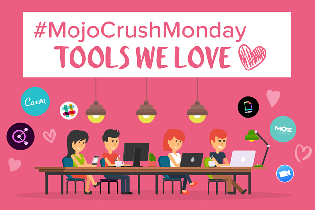 Mojo_Blog Header_MCM-Tools We Love-1.png
