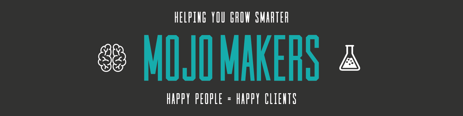 Mojo_MojoMakers_LinkedIn_Header (1)