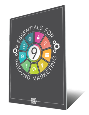 Mojo_TOFU-LP-image-9 Essentials for Effective Inbound Marketing-1-468110-edited