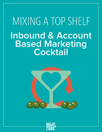 Mojo-TOFU-Inbound and ABM Cocktail_Cover Thubmnail Checklist-1