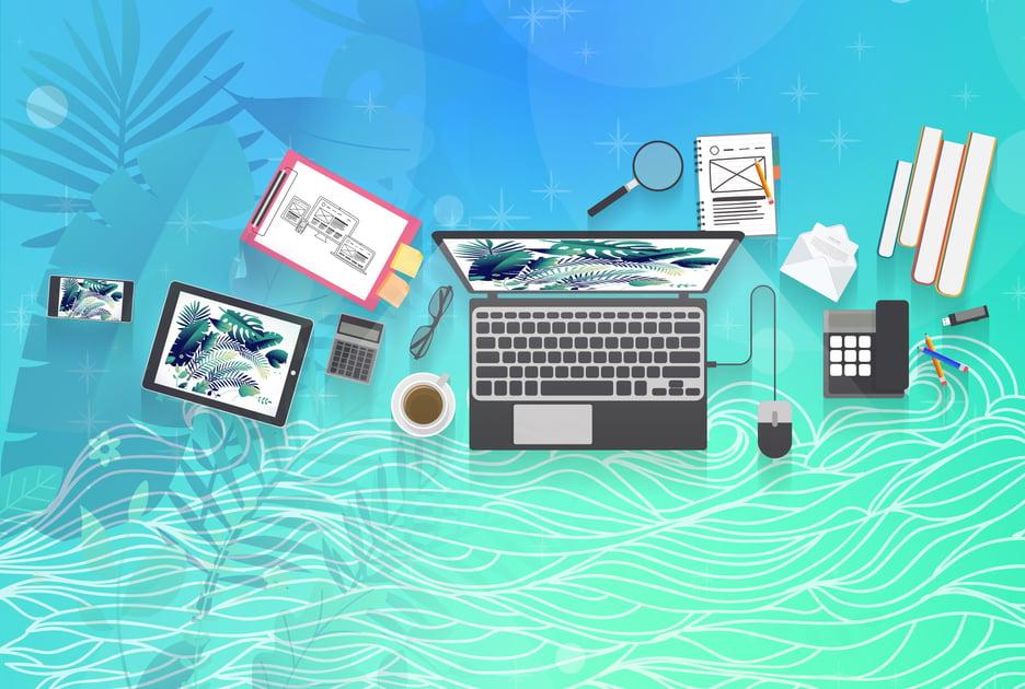 SW-mojo-blog-header- 6 Beautiful Examples of Fluid Website Design