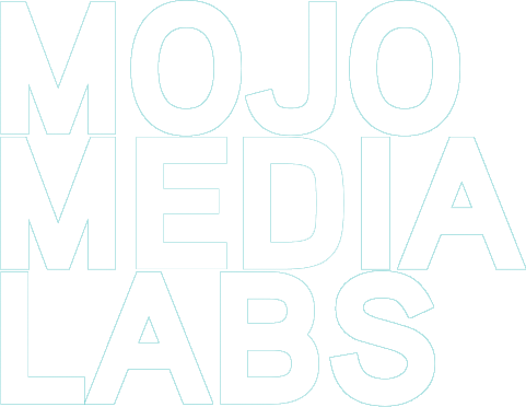 heor-mojo-logo