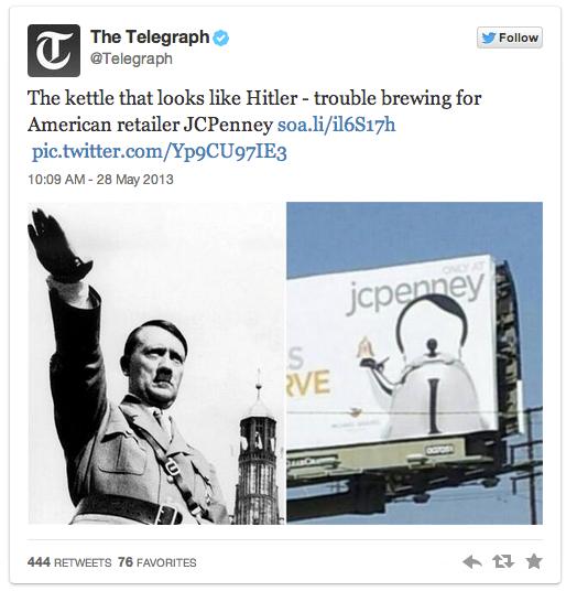 Telegraph_hitler_teapot