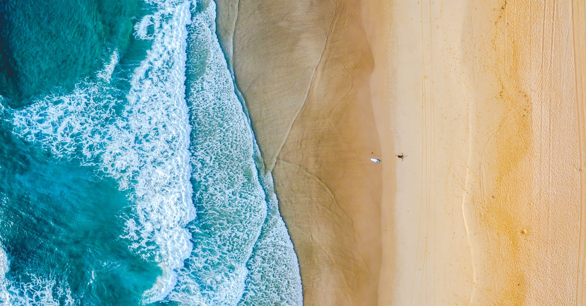 abstract-sea-aerial-view