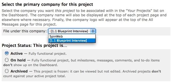 basecamp-file-by-company