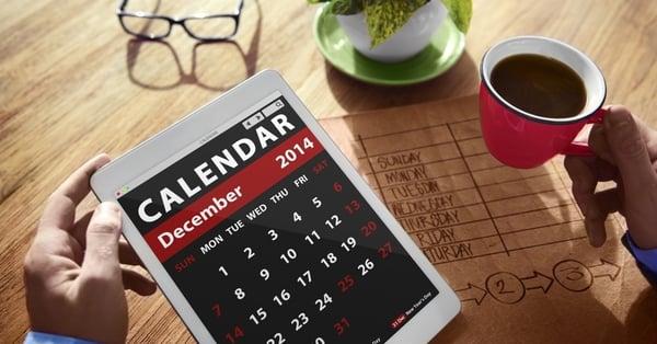 calendar-etiquette