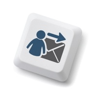 email-redirect