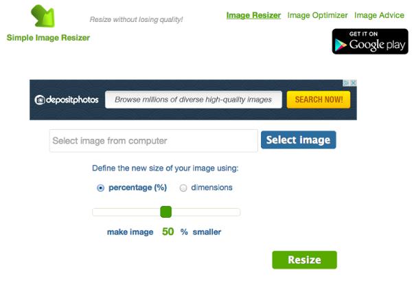 imageresizer