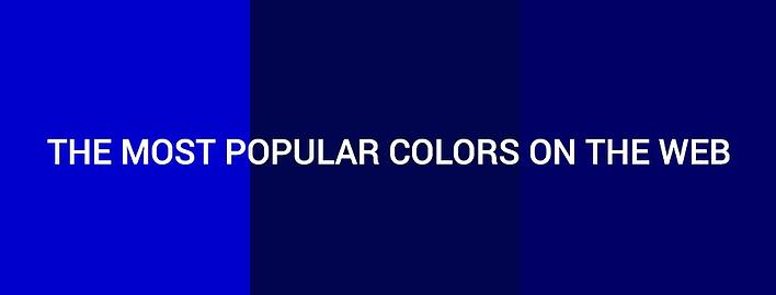 mojo-blog-THE-MOST-POPULAR-COLORS-ON-THE INTERNET