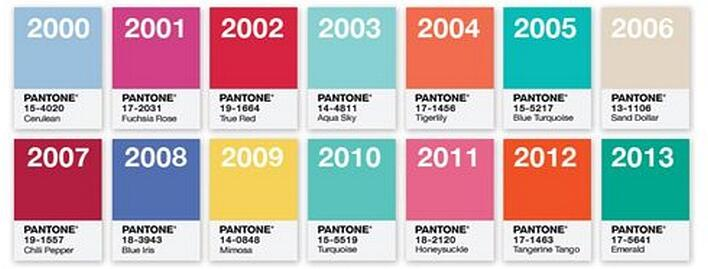 mojo-blog-color-pantone-COTY-chips-all