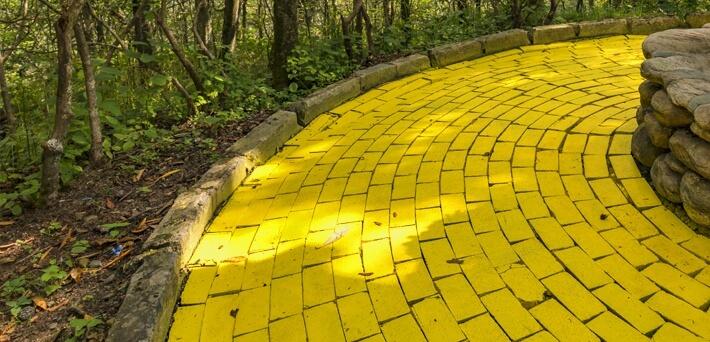 mojo-blog-color-yellow