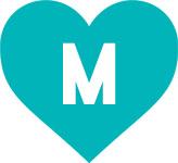 mojo-heart