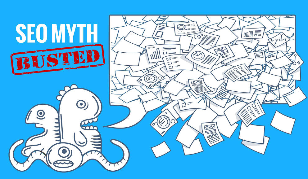 mojo_media_labs_blog-header-SEO-myth-12.jpg