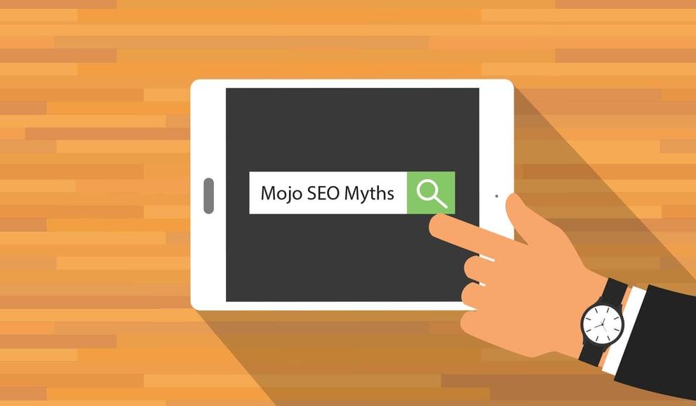 mojo_media_labs_blog-header-SEO-myths-SEO-is-not-a-usability-issue.jpg