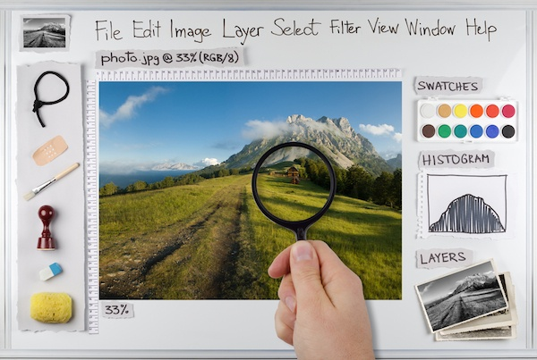 photo-editing-tools