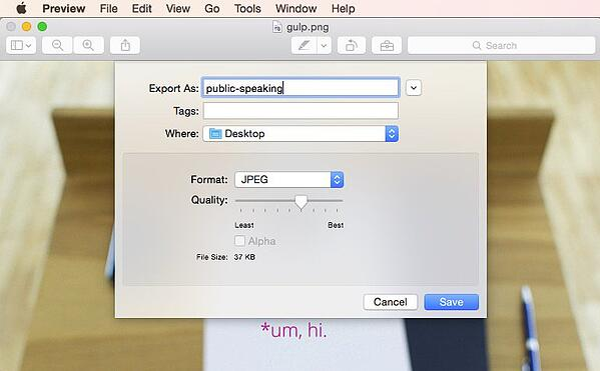 public-speaking-export