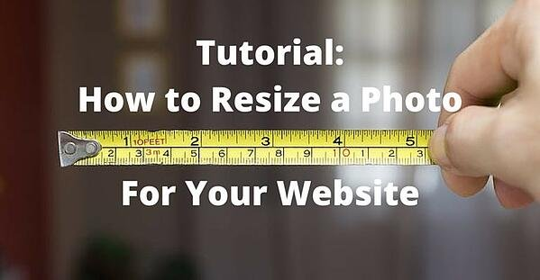 resize-photo-for-web-tutorial