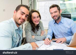 stock-photo-view-of-a-young-attractive-people-meeting-real-estate-agent-at-the-office-342114680