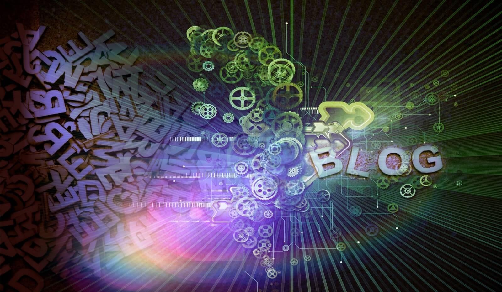 mojo_media_labs_blog-header-maximizing-blog-content-part-1-360554-edited